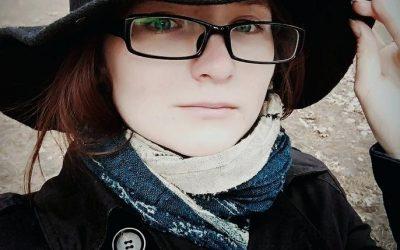 Vivrò sotto un cappello da strega fino ad aprile?